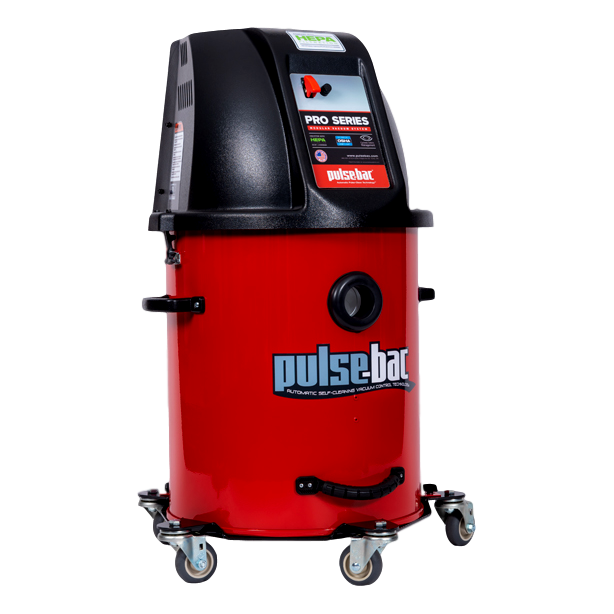 Pulse-bac PRO 311 - pb-pro-311