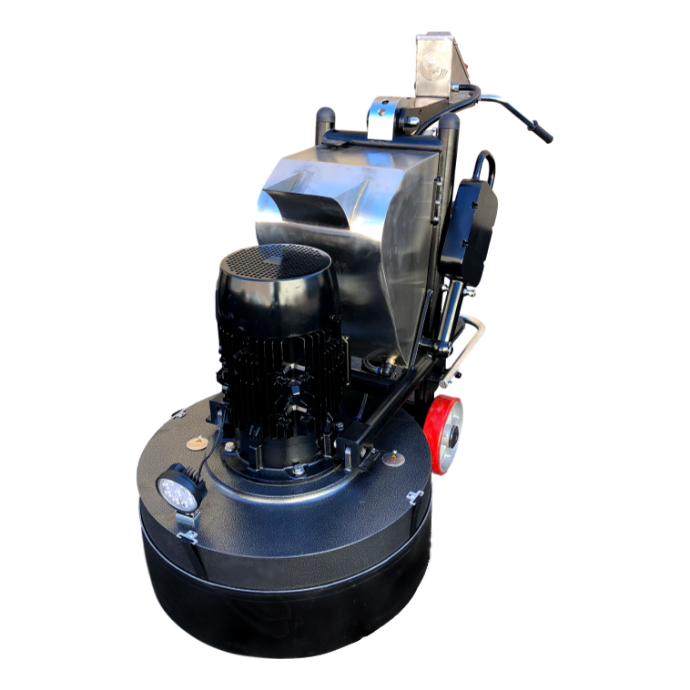 """New Style 32"""" Planetary Grinder - 20 HP - PT3220"""